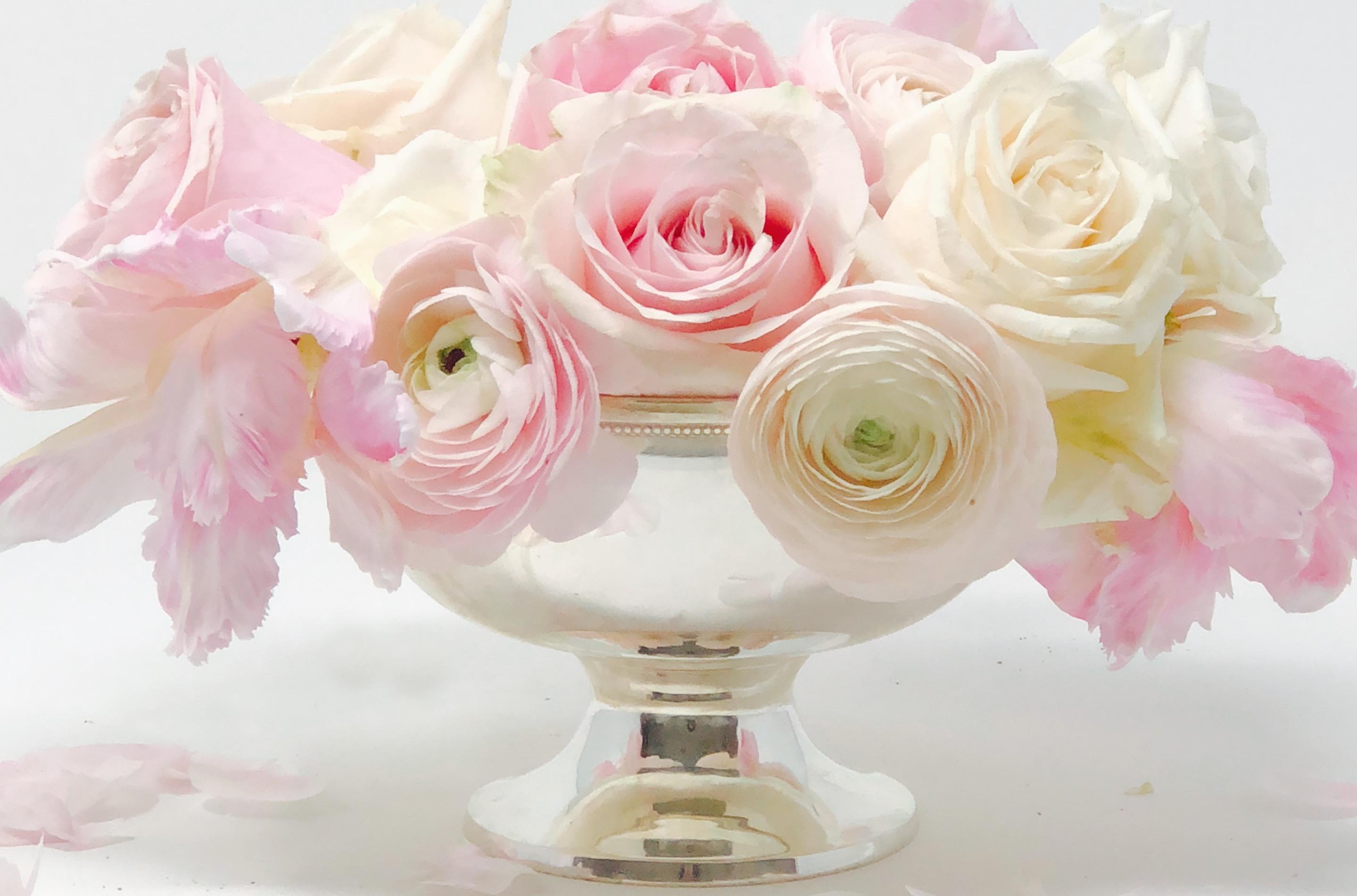 flowerafixed 3